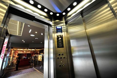 bespoke-passenger-lift-hippodrome-casino-3-optimised.jpg