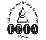 logo-leia-member-158px.jpg