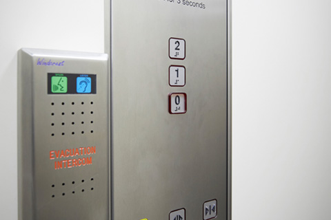 evacuation-lift-controls-optimised.jpg