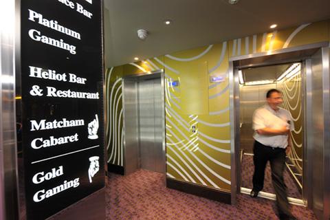 bespoke-passenger-lift-hippodrome-casino-2-optimised.jpg