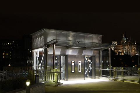 glass-lift-scenic-bespoke-passenger-lift-infrastructure-edinburgh-waverley-station-optimised.jpg