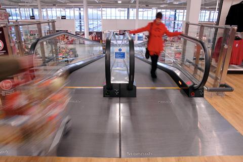 travelator-moving-walkway-sainsburys-retail-optimised.jpg