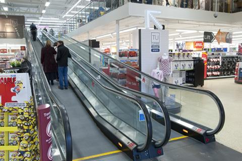 moving-walkways-sainsburys-optimised.jpg