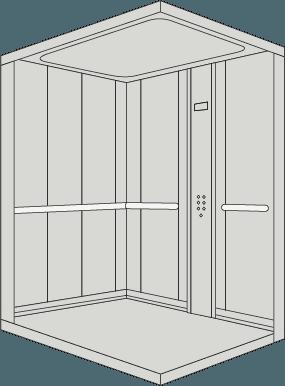lift-size-illust-2.png