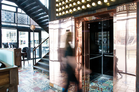 luxury-bespoke-copper-passenger-lift-retail-leisure-za-za-bazaar-optimised.jpg